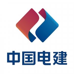 中国电建安全体验馆