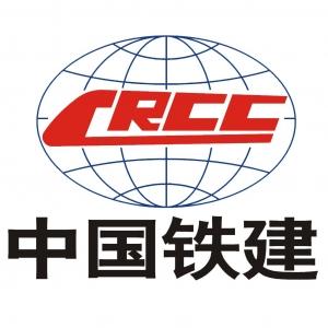 中国铁建安全体验馆