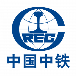 中国中铁安全体验馆